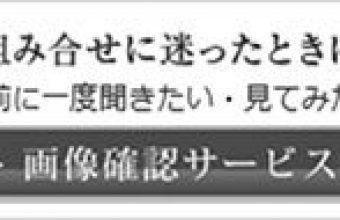 http://www.erishin.jp/images/moji/zo/zo_navi02.gif