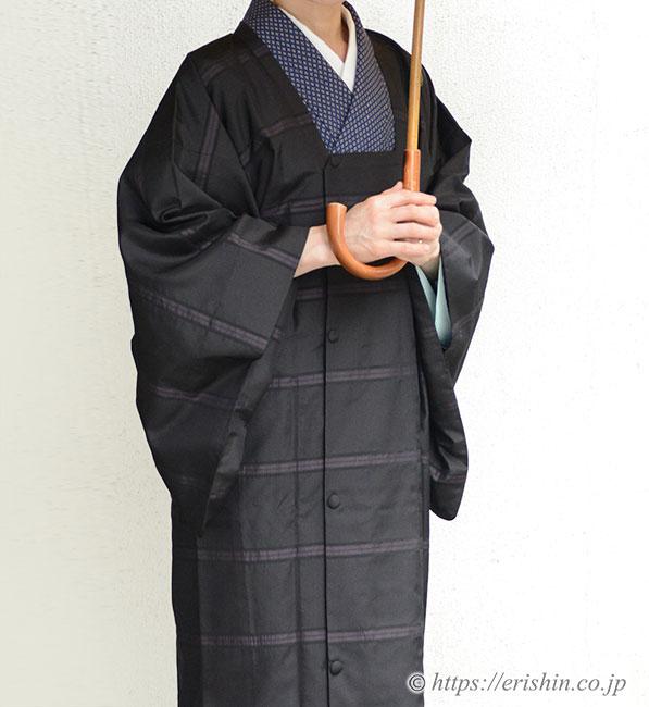 shijira_michi01ac2
