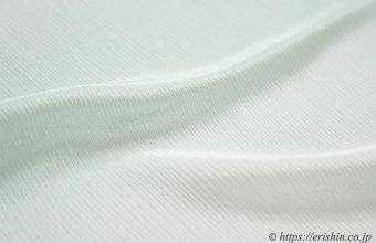 帯揚げ(段暈かし/青竹色・楊柳)[単衣向]