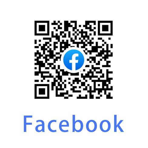 えり新公式フェイスブック