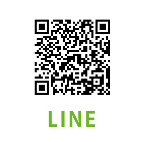 えり新公式LINE